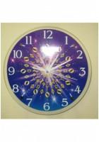 """Часы """"Азориналь"""", стекло"""