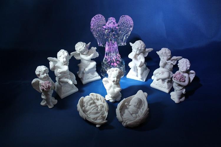 Сувениры, украшения