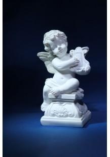 Ангел статуэтка