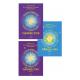 """НОВОГОДНЯЯ АКЦИЯ! 3 книги """"Нарабатываем Плазму Рунного Языка"""" + аудиофайлы"""