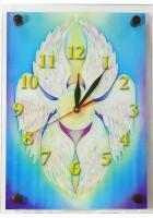 "Часы ""Азориналь"""